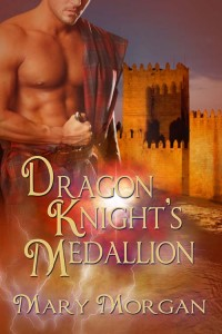 DragonKnightsMedallion_w8333_750