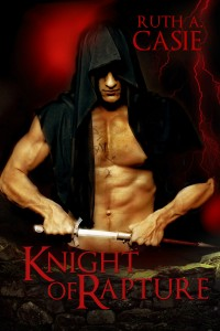 Knight+of+Rapture+Final+Cover+RACasie