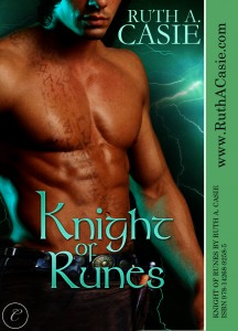 RuthCasie_Knight+of+Runes+front