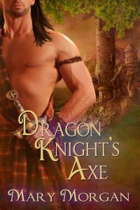 DragonKnightsAxe_w9181_750