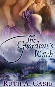 The+Guardians+Witch+RuthACasie