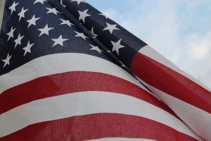 flag_united_states_american_235625