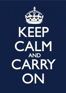 keep-calm-and-carry-on-navy-blue-poster-front__69597-1410658932-800-800