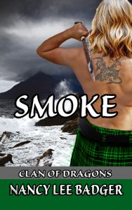 smoke-cs-cover